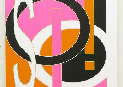 Aaron Parazette, Solid, 2008