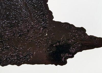 AS17-248 (detail)
