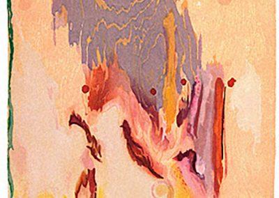 Geisha, 2003