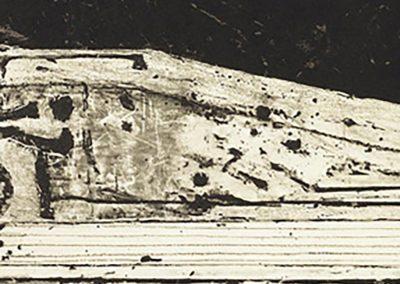 Diebenkorn - Untitled 3