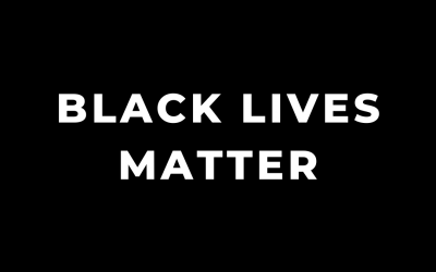 Black Lives Matter: Here's What We All Can Do